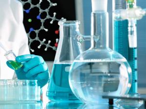 purificare_aer_laboratoare